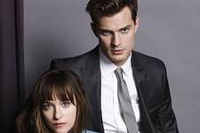 fifty-shades-main