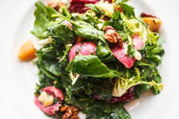 main_greens_salad_san_francisco