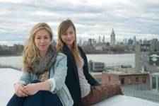 CEO-Elizabeth-Suda-and-COO-Camille-Hautefort-A22---photo-credit-Stephanie-de-Rouge