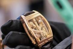 Corum-Golden-Bridge-Dragon-620x620