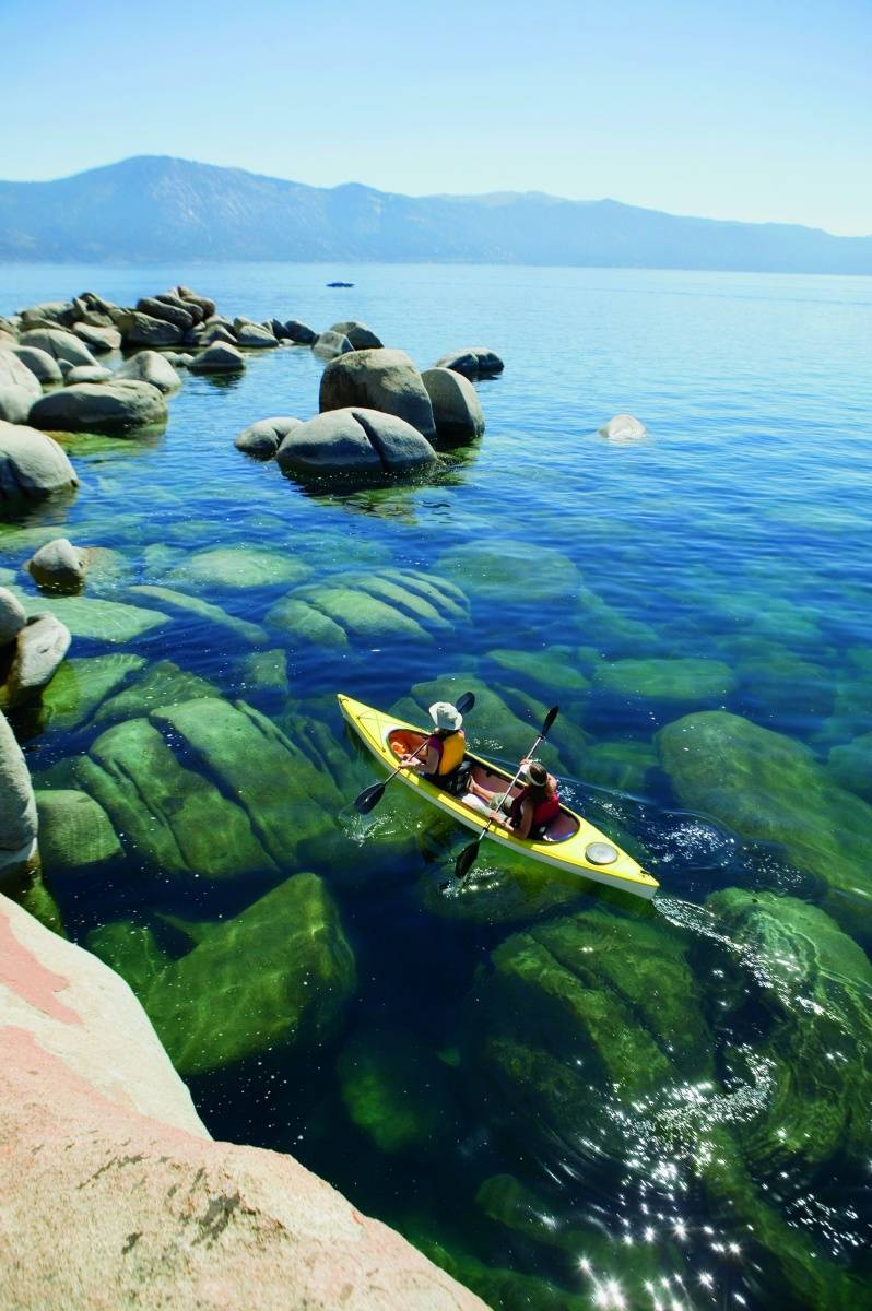 Labor day weekend getaways for Labor day weekend trips