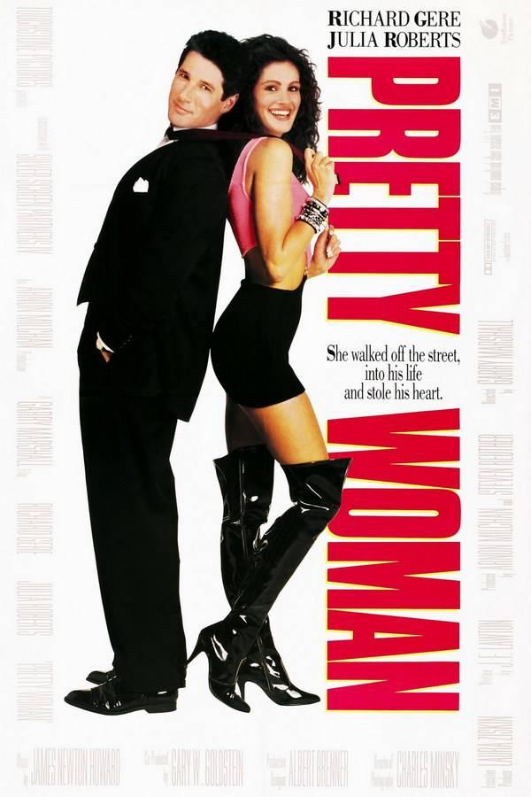 Pretty-Woman-Poster