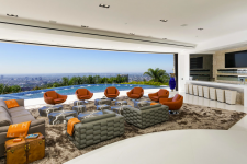 $85 Million Beverly Hills Estate