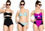 Fashion Talk: Meet Four of the Hautest Swimwear Designers on the Market