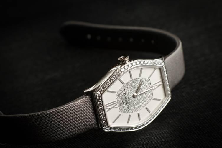 Watches-88