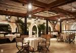 Enjoy an Evening Under the Stars at Wolfgang Puck's Hotel Bel-Air Eatery