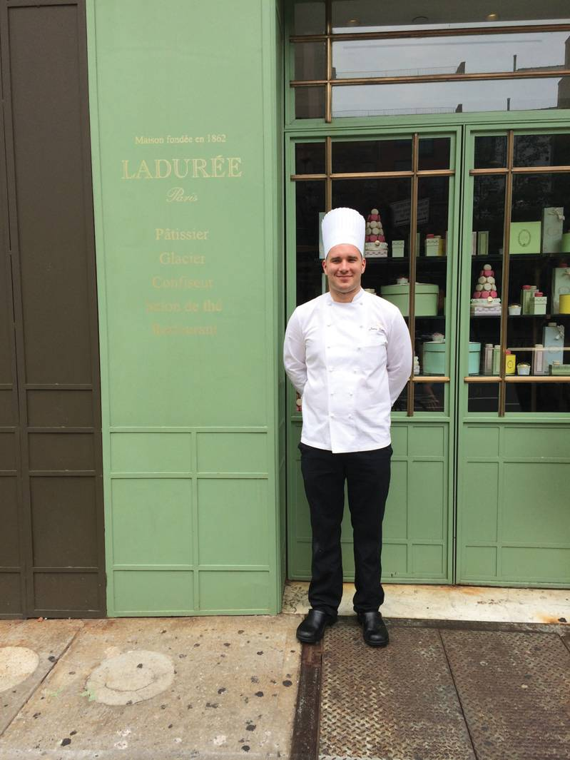 chef-laduree
