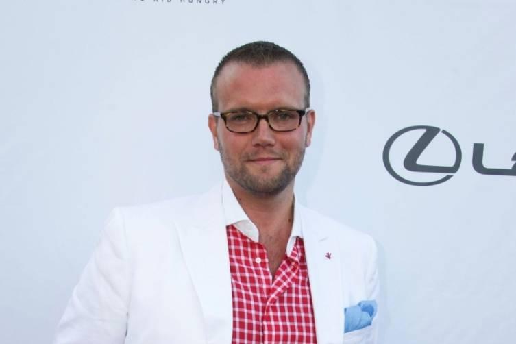 David Bernahl