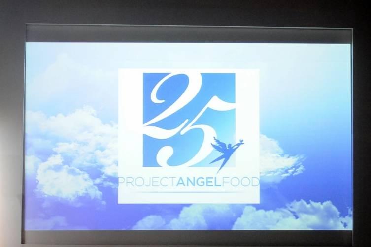 2014 Angel Awards