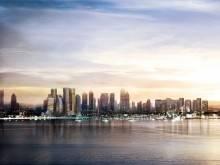 Dubai-view-220x165