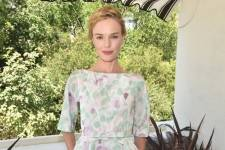 Kate-Bosworth,-credit-Wireimage-