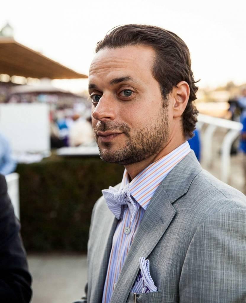 Peter Rotondo