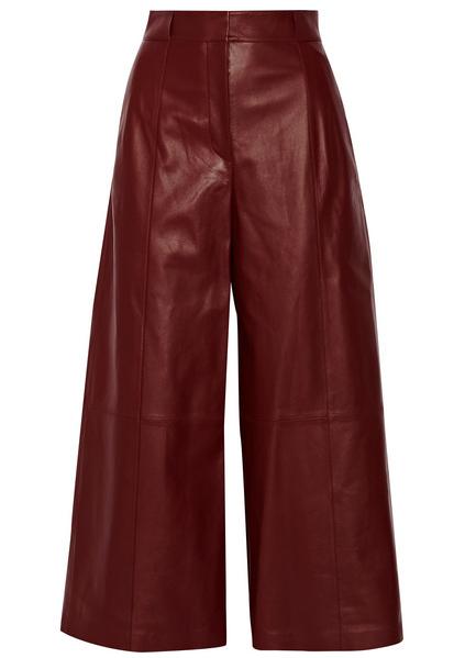 Proenza Schouler culottes