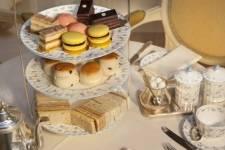 Ritz-Afternoon-Tea-2-620x465