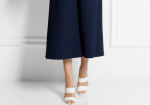 The Culotte Revolution Begins