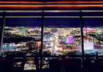 The Best Restaurants with a View in Las Vegas