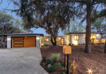 Sotheby's International Realty's Featured Estate of the Week: Enthusiastic Modernism
