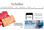 The Real Real's New App Is Changing the Fashion Game