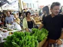organic-food-dubai-220x165