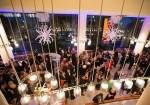 Haute Upcoming Events: Opening galas for SF Symphony and SF Opera