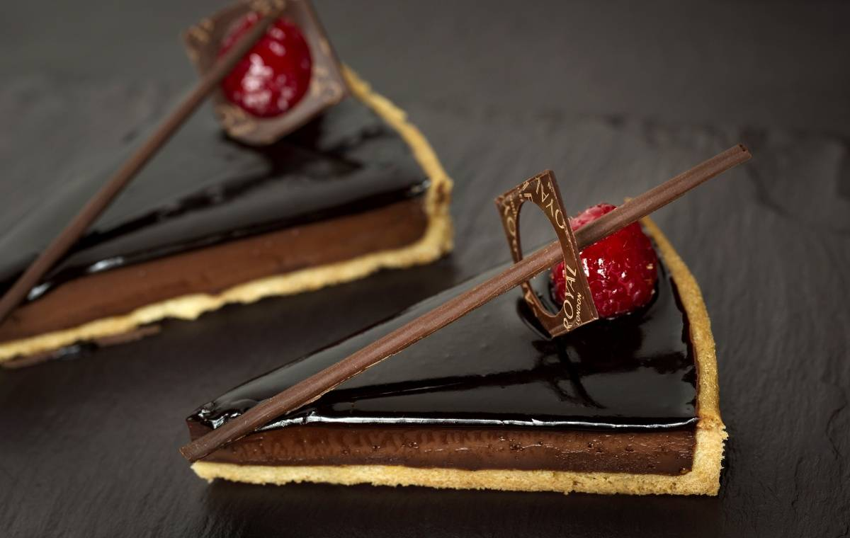 wpid-Classic-ÔÇ£Profile-66ÔÇØ-chocolate-tart-2.jpg
