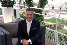 wpid-Daniel-Riedo-JLC-CEO.jpg