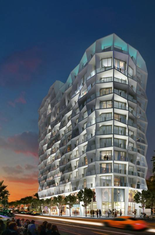 5449534de58ecebb8100023d_studio-gang-reveals-14-story-residential-tower-planned-for-miami-design-district-_miami-design-district_1-530x805