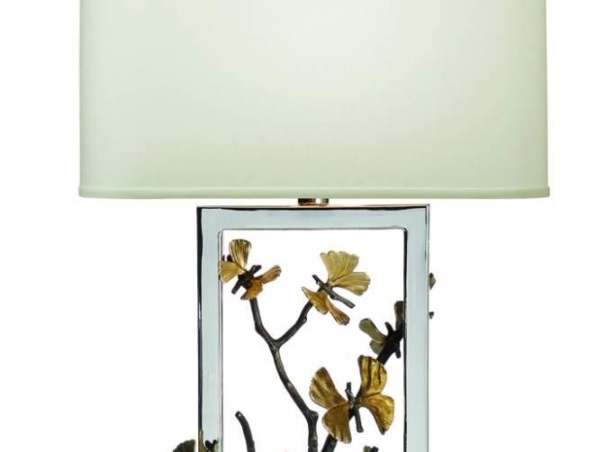 Butterfly-Ginkgo-Table-Lamp