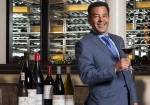 Wine Director for Daniel Boulud's Dinex Group Talks Wine Pairings and Managing a 14 Restaurant Empire