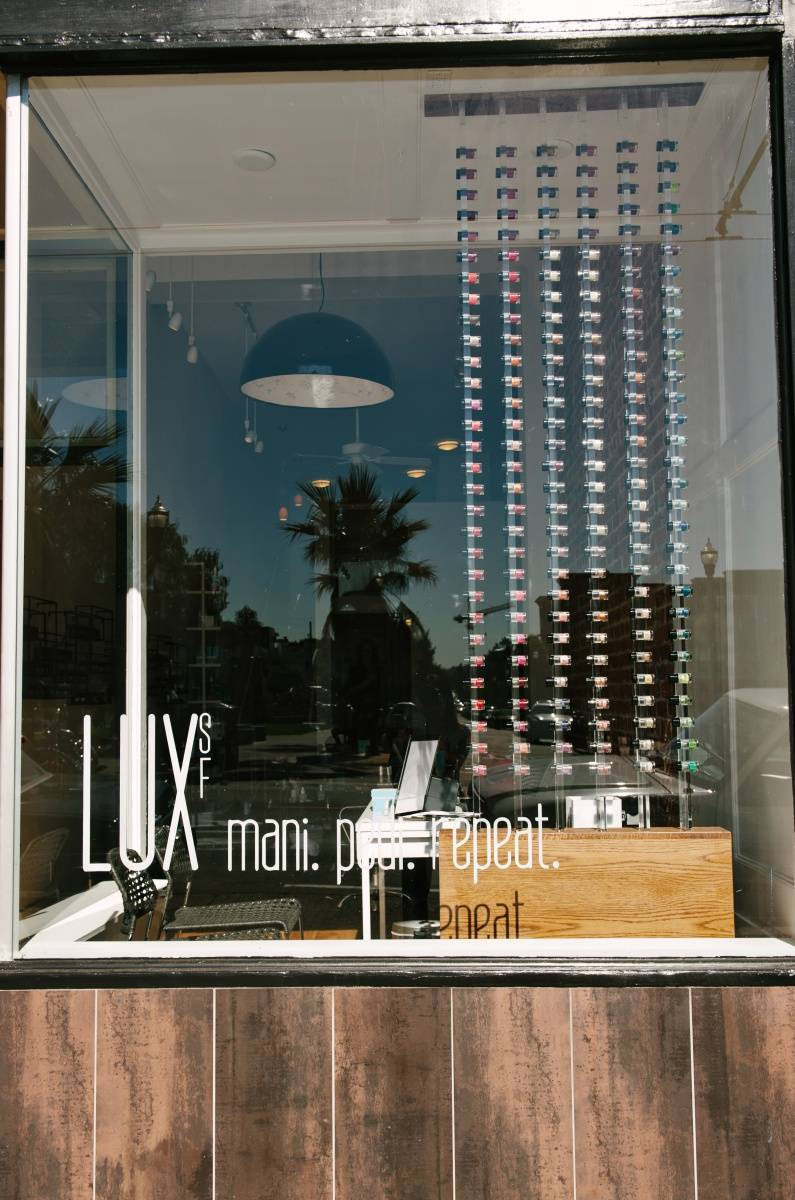 LUXSF_Exterior_Shop_1