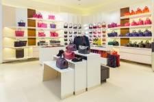 Longchamps_Dubai Mall_September 2014_004