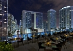 5 Brickell Bars for a Haute Happy Hour