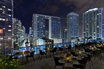 Terrace-Dining-at-night-753x502