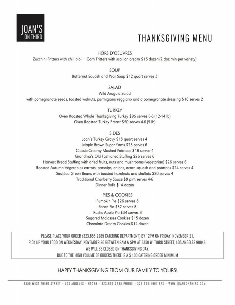 Thanksgiving 2014 copy