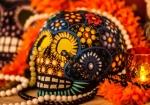 Peyote Restaurant Celebrates Day of the Dead