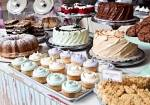 Luxury Attaché Top 5 Bakeries in NYC