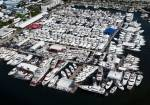 Fort Lauderdale International Boat Show 2014