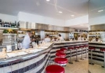 Restaurant Of The Week: Barrafina, Adelaide Street
