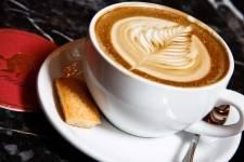 knave_coffee_f