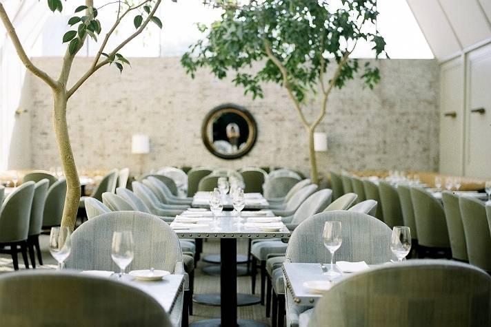 tavern-dining-room_0