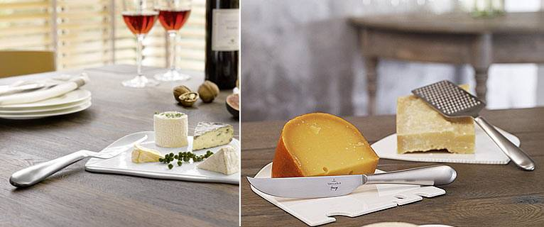 villeroy-boch-kensington-cheese-knives