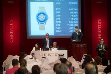 wpid-Christies-Dubai-sale.jpg