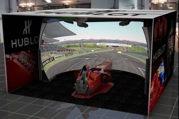 wpid-Hublot-Simulator.jpg