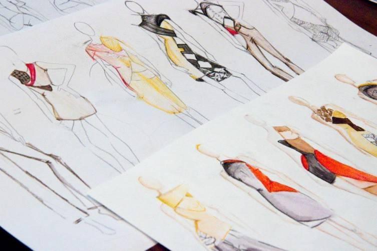 wpid-London-College-of-Fashion-Dubai.jpg