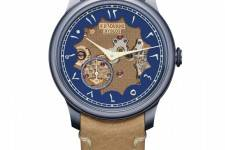 wpid-P-JOURNE-A-VERY-FINE-AND-RARE-TANTALUM-LIMITED-EDITION-MECHANICAL-WRIS-.jpg