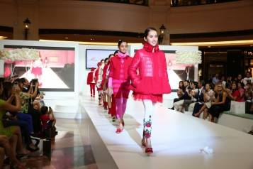 wpid-World-of-Fashion-2.jpg