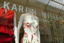 Karen-Millen-shop-window-014