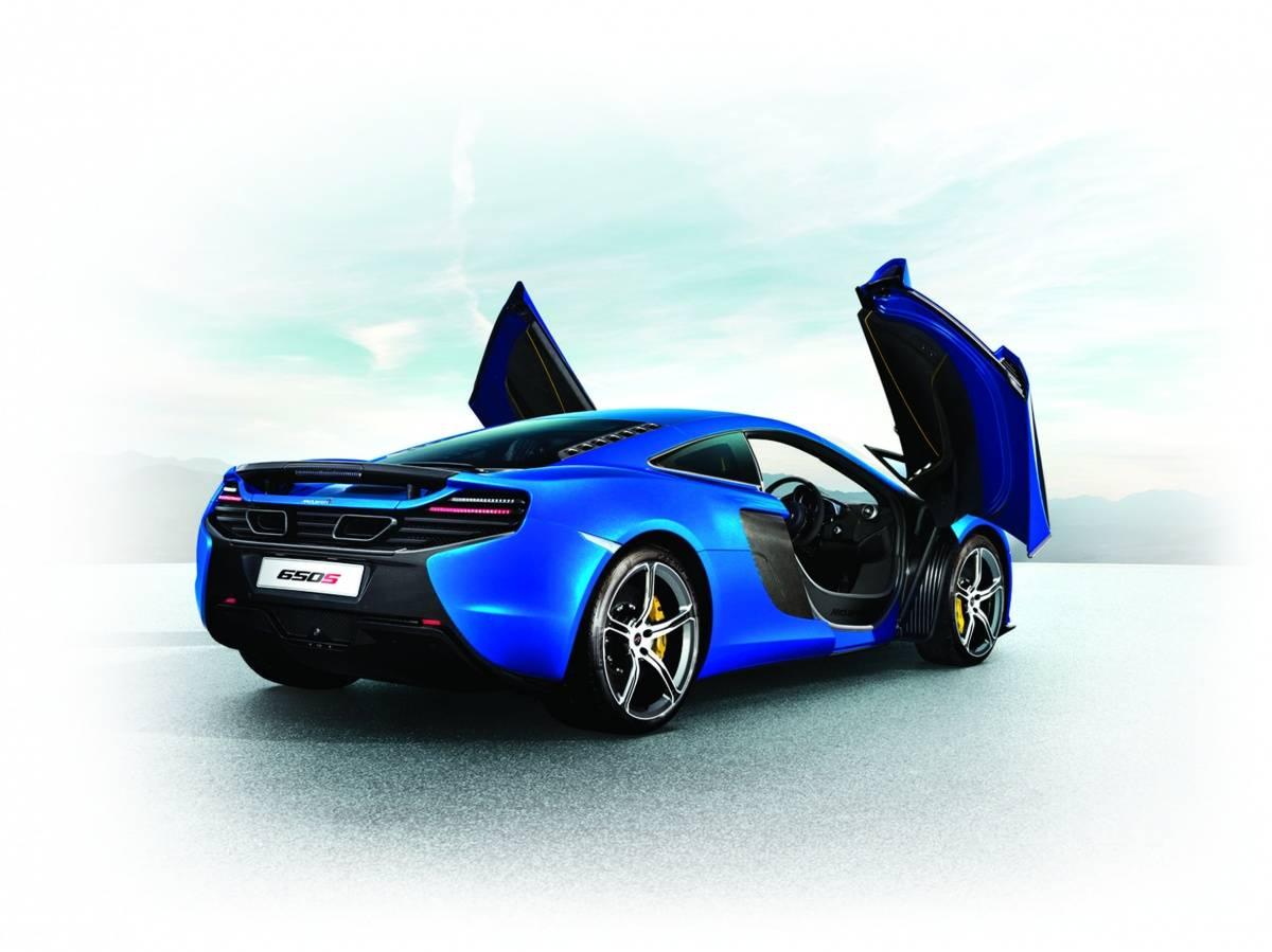 McLaren2_2
