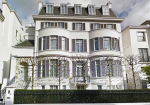 This $1.58 Billion London Villa is One of the Most Expensive Homes in the World