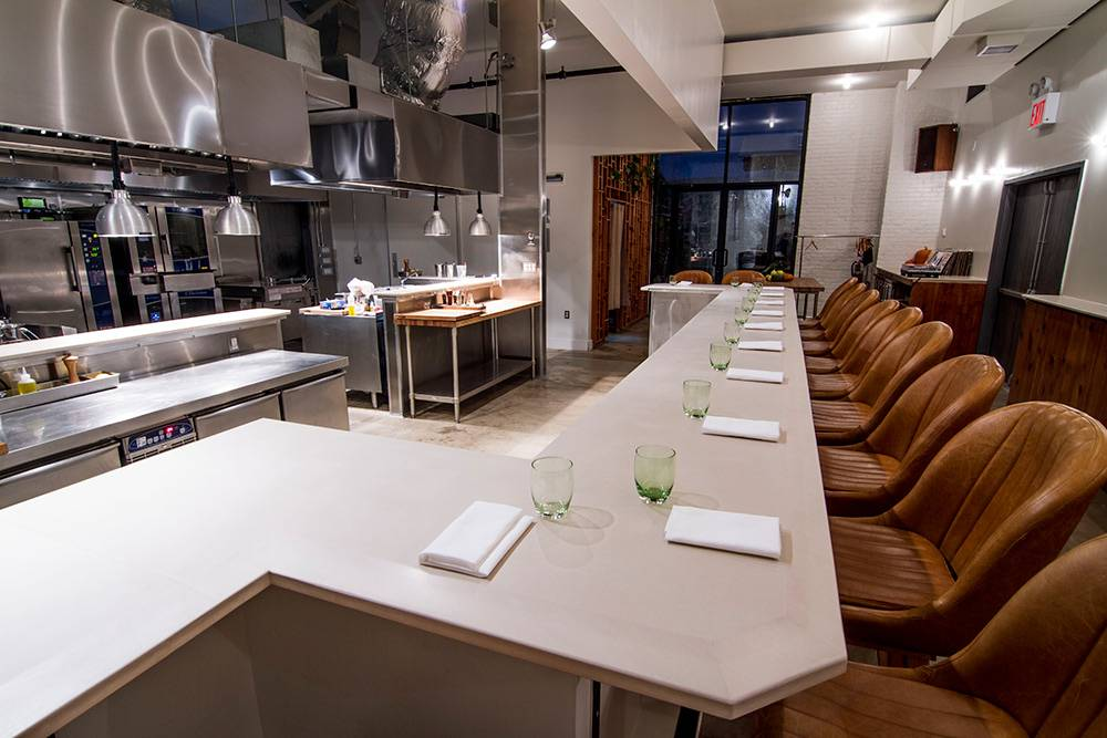 Grab a Seat at the Best Chefs Tables in New York : bg2 2 from hauteliving.com size 1000 x 667 jpeg 81kB